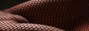 Erotikshooting Köln